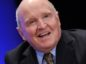 "John ""Jack"" Welch Photographer: Peter Foley/Bloomberg"
