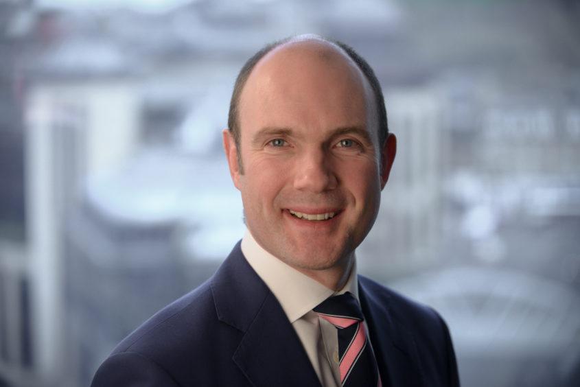 Alan Shanks is partner at Addleshaw Goddard LLP
