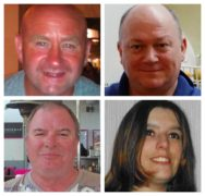 Breaking: Fatal Accident Inquiry into Sumburgh helicopter crash delayed due to coronavirus