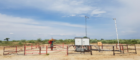 Tlou Energy's CBM operations in Botswana