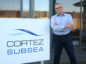 Mohamad Fathy Engineering and Subsea Integrated Solutions Manager, Cairo
