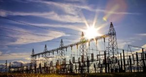Eskom moves to claw back cash from Guptas