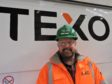 Texo Group's Barry McLernon