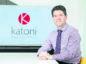 Paul Gill is principal instrument and controls engineer at Katoni Engineering.