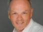 Gavin Stevenson, PDi Business Acquisition Director