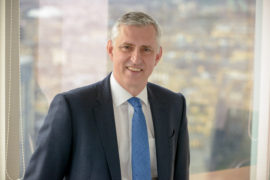 Addleshaw Goddard partners cash in after 'exceptional' year for the law firm