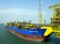 FPSO Serpentina, offshore Equatorial Guinea