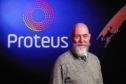 James McCallum is chairman of Xergy, developer of the Proteus digital work management platform.
