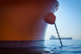 Oil stuck below $41 as concern over growing coronavirus cases linger