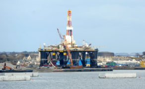 Transocean 'taking precautions' as Covid-19 confirmed on rig