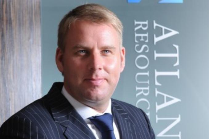 Tim Cornelius, SAE CEO.