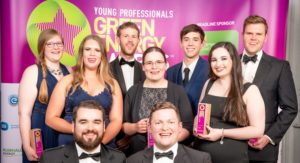 Young Professionals Green Energy Awards 2020 to go ahead online