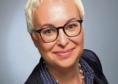 Celine Delacroix, partner, EY head of oilfield services