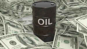 Markets on oil price tenterhooks