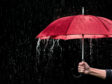 Most lenders will be thinking 'how can we get this through to a less rainy day?