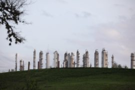 More refinery closures coming, BofA predicts