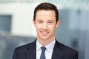 Ben Brown, partner, Addleshaw Goddard (Middle East) LLP