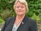 AREG chairwoman Jean Morrison