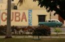 Cuba Source: Melbana Energy