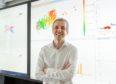 Danny Farquhar, VP of Data Science at Opex
