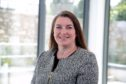 Fiona Herrell, employment  partner at Brodies