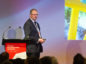 Jon Clark, EY EMEIA Oil & Gas strategy and transactions leader.