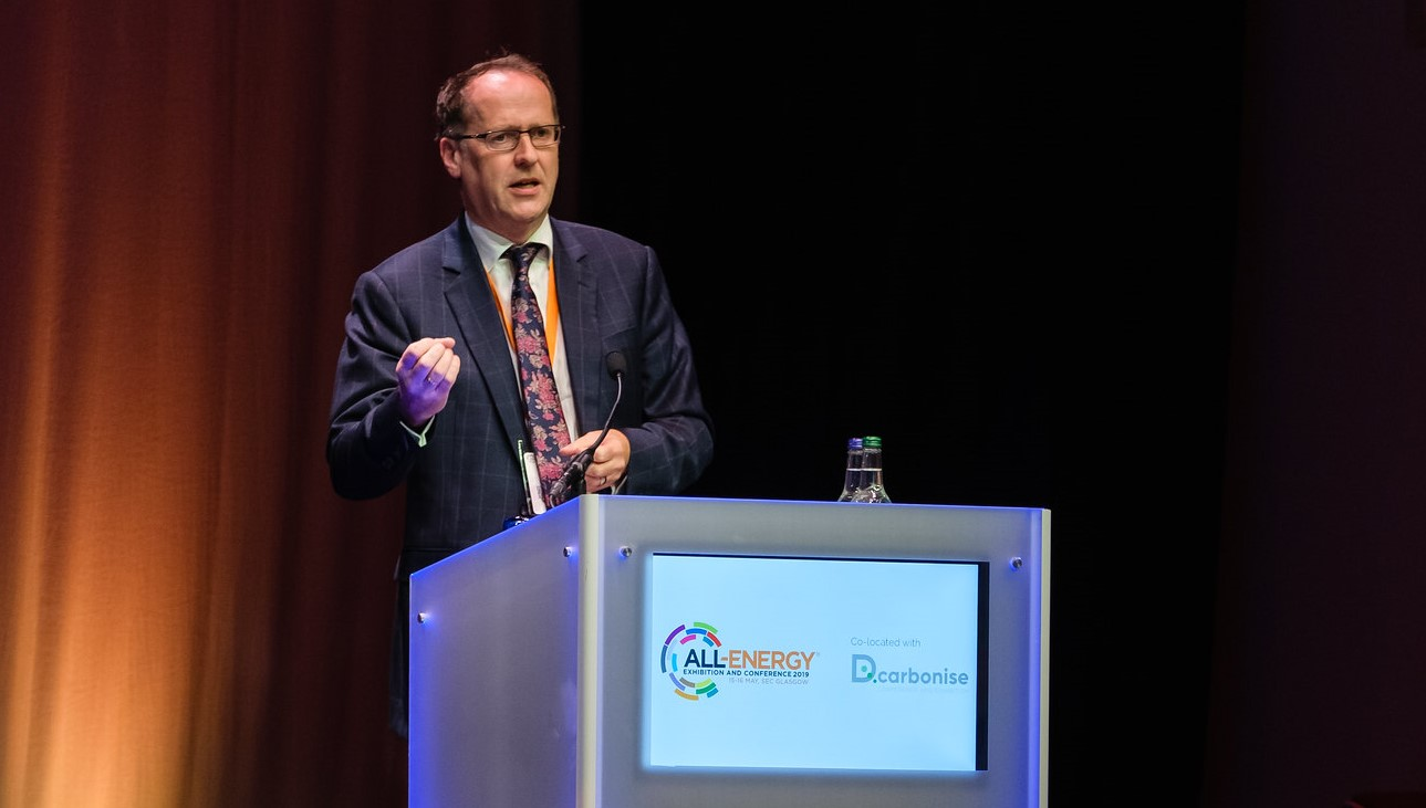 Scottish Power is considering a CMA appeal against Ofgem's plans