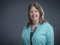 Shona Campbell, Project Manager, Neptune Energy