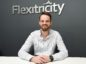 Andy Lowe, Head of Business Development at Flexitricity