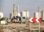 Marsa al-Hariga oil terminal. Photographer: Abdullah Doma/AFP via Getty Images