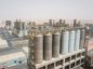 Processing tanks stand at the Ruwais refinery and petrochemical complex, operated by Abu Dhabi National Oil Co. (ADNOC), in Al Ruwais, United Arab Emirates, on Monday, May 14, 2018. Adnoc is seeking to create world's largest integrated refinery and petrochemical complex at Ruwais. Photographer: Christophe Viseux/Bloomberg