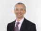 Alan Cook Partner Pinsent Masons LLP