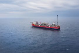 No more FPSO orders in 2020