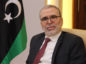 NOC has lifted force majeure from its El Feel field, following a ceasefire deal that may put Libya back on track for regular production.
