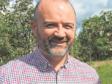 Keith Adam, managing director, Polaris Learning