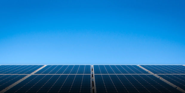 Sun Exchange offers people a chance to back small-scale solar projects in South Africa, using bitcoin to ease payments to investors.