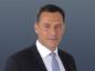 Energean chief executive Mathios Rigas