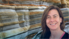 Jill Prabucki, General Manager, TRACS International Limited