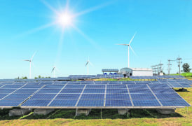 Allens strengthens renewable energy team in Vietnam