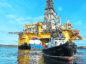 Odfjell redundancy North Sea