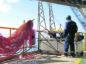 Film Ocean carries out Underwater inspection in lieu of drydock (UWILD) inspections