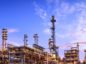 Saudi Aramco has set out plans to reorganise its downstream business by the end of the year, following its acquisition of Sabic.