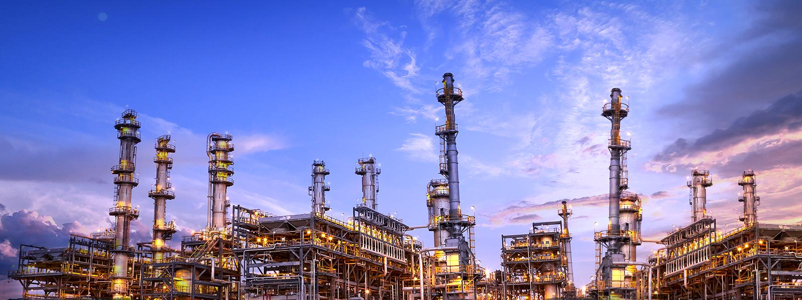 Aramco plans downstream shake up - News for the Oil and Gas Sector