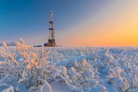 88 Energy Alaska