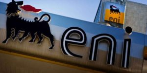 Eni expands its footprint around big gas find in Vietnam