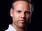 Christopher Hoftun, Chief Digital Innovation Officer, ASCO Norge