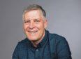 Scott Kerr, CEO of Mintra Group
