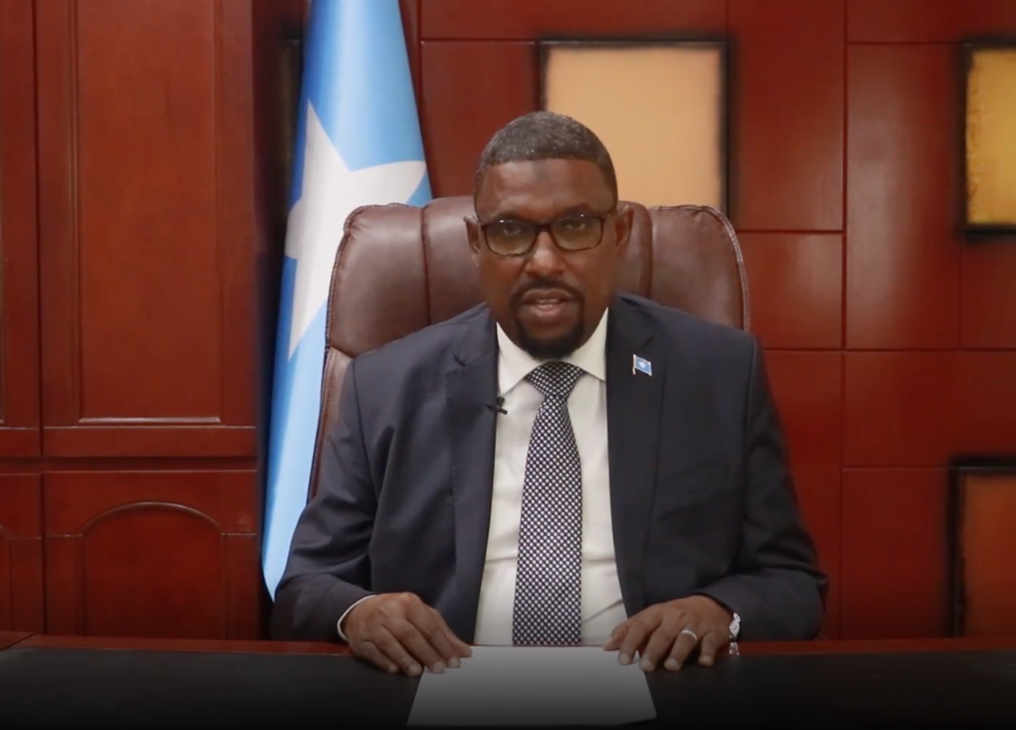 Somalia has appointed representatives from states to the board of the SPA, while the country's licence round continues with a closing date of March.