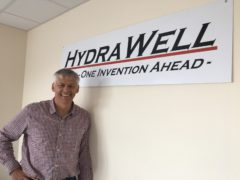 HydraWell and Exedra alliance creates new well abandonment service