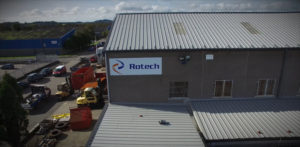 Majority of workforce at Rotech Fabrication face redundancy
